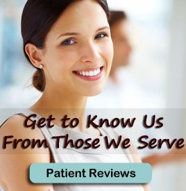 Comfort Dental, Patient Reviews